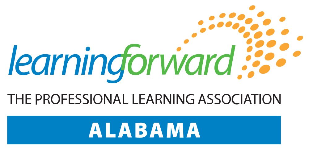 Learning Forward Alabama